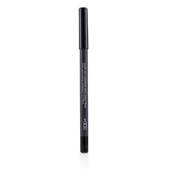 Make Up For Ever Aqua XL Extra Long Lasting Waterproof Eye Pencil - # M-14 (Matte Charcoal Grey)