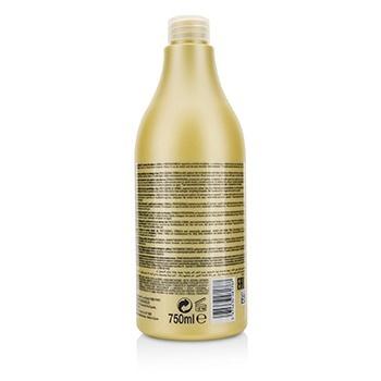 L'Oreal Professionnel Serie Expert - Absolut Repair Lipidium Instant Resurfacing Conditioner