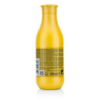 L'Oreal Professionnel Serie Expert - Nutrifier Glycerol + Coco Oil Nourishing System Silicone-Free Conditioner