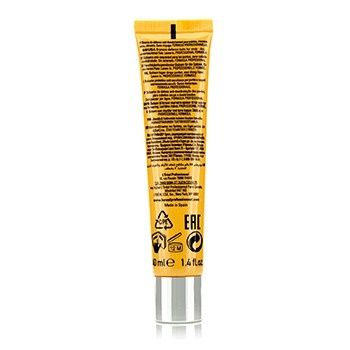 L'Oreal Professionnel Serie Expert - Nutrifier DD Balm Dryness-Defense Balm For Ends