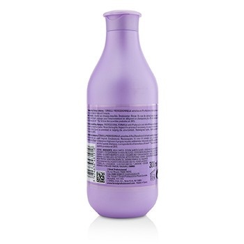 L'Oreal Professionnel Serie Expert - Liss Unlimited Prokeratin Intense Smoothing Shampoo