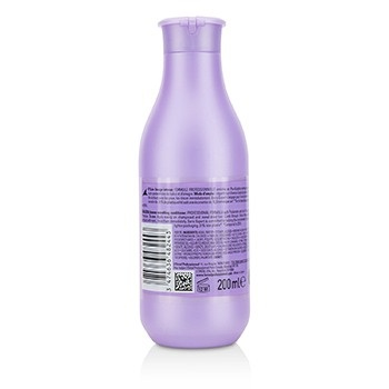 L'Oreal Professionnel Serie Expert - Liss Unlimited Prokeratin Intense Smoothing Conditioner
