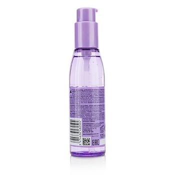 L'Oreal Professionnel Serie Expert - Liss Unlimited Primrose Oil Shine Perfecting Blow-Dry Oil