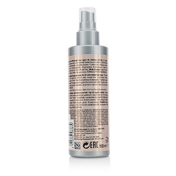 L'Oreal Professionnel Serie Expert - Vitamino Color 10 in 1 Perfecting Multipurpose Spray (For Color-Treated Hair)