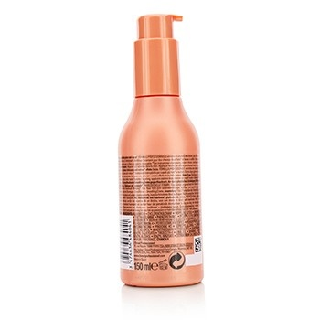 L'Oreal Professionnel Serie Expert - Inforcer B6 + Biotin Strengthening Anti-Breakage Smoothing Cream