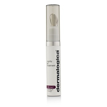 Dermalogica Age Smart Nightly Lip Treatment