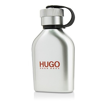 Hugo Boss Hugo Iced EDT Spray