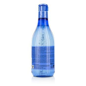 L'Oreal Professionnel Serie Expert - SensiBalance Sorbitol Soothing Dermo-Protector Shampoo