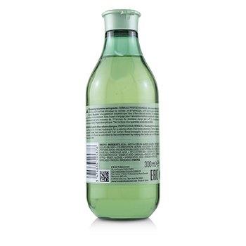 L'Oreal Professionnel Serie Expert - Volumetry Salicylic Acid Anti-Gravity Effect Volume Shampoo
