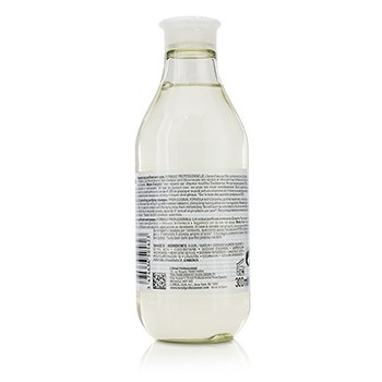 L'Oreal Professionnel Serie Expert - Pure Resource Citramine Oil Controlling Purifying Shampoo