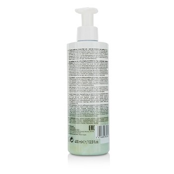L'Oreal Professionnel Serie Expert - Curl Contour Cleansing Conditioner