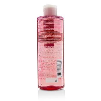 Roger & Gallet Gingembre Rouge Energising & Hydrating Shower Gel