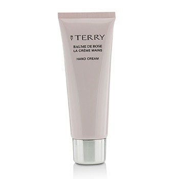 By Terry Baume De Rose Hand Cream