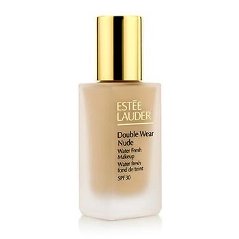 Estee Lauder Double Wear Nude Water Fresh Makeup SPF 30 - # 2N1 Desert Beige