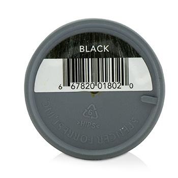 XFusion Keratin Hair Fibers - # Black
