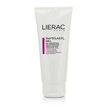 Lierac Phytolastil Stretch Mask Prevention Gel For Body