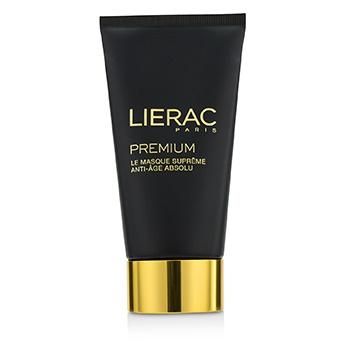 Lierac Premium Absolute Anti-Aging The Supreme Mask