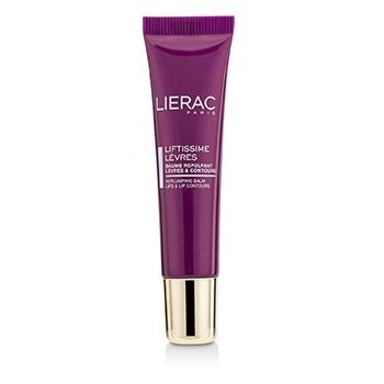 Lierac Liftissime Levres Replumping Balm (Lips & Lip Contours)