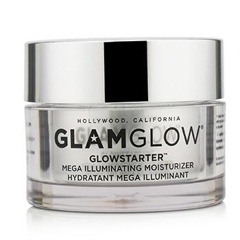 Glamglow GlowStarter Mega Illuminating Moisturizer - Pearl Glow