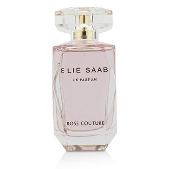 Elie Saab Le Parfum Rose Couture EDT Spray