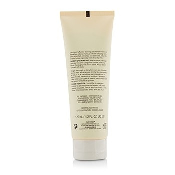 Laura Mercier Flawless Skin Balancing Gel Cleanser - For Normal to Oily Skin