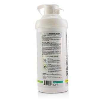 DevaCurl Melt Into Moisture (Matcha Butter Conditioning Mask)