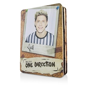 One Direction Makeup Palette - Niall