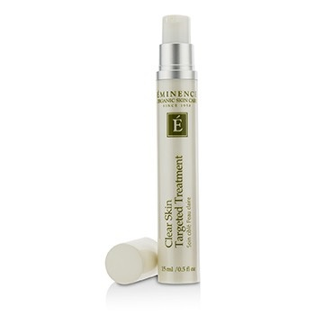 Eminence Clear Skin Targeted Acne Treatment
