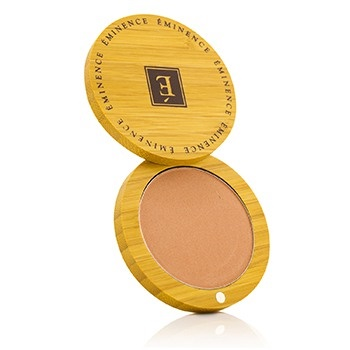 Eminence Glow Mineral Illuminator - # Chai Berry (Light to Medium)