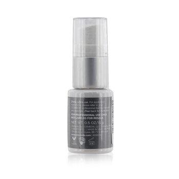 CosMedix Essential Peptide Peel - Salon Product