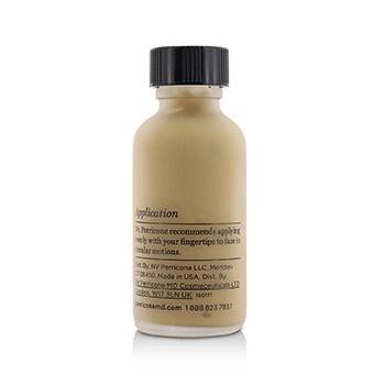 Perricone MD No Makeup Foundation SPF 30 - Light to Medium