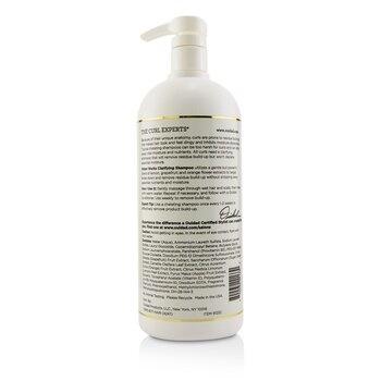 Ouidad Water Works Clarifying Shampoo (Curl Essentials)