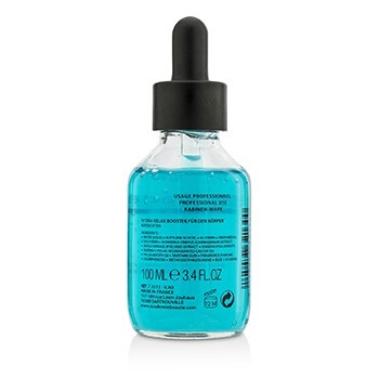Academie Hydra-Relax Body Booster - Hydrate