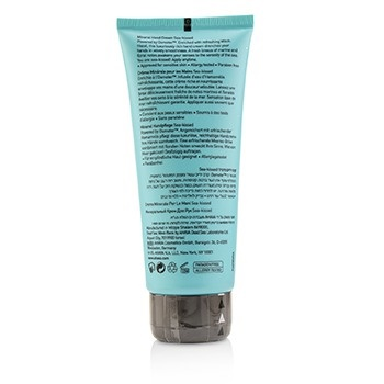 Ahava Deadsea Water Mineral Hand Cream - Sea-Kissed