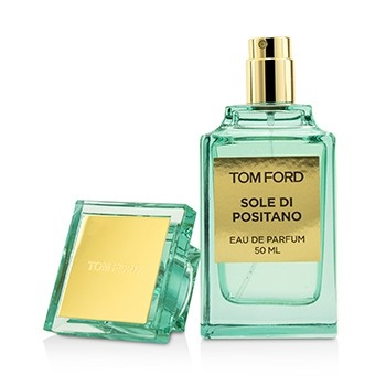Tom Ford Private Blend Sole Di Positano EDP Spray