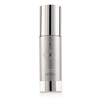 Skin Medica HA5 Rejuvenating Hydrator