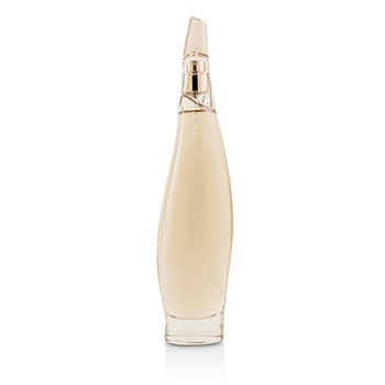 DKNY Donna Karan Liquid Cashmere EDP Spray