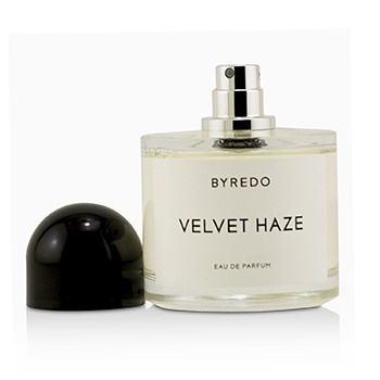 Byredo Velvet Haze EDP Spray