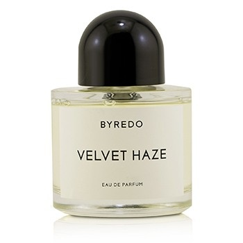 Byredo Velvet Haze EDP Spray