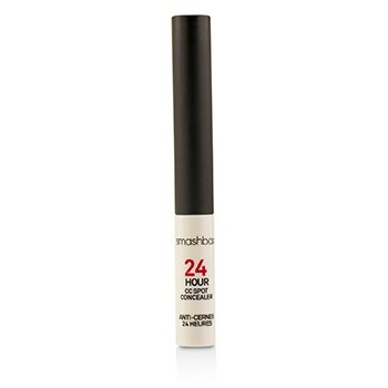 Smashbox 24 Hour CC Spot Concealer - Light /Medium