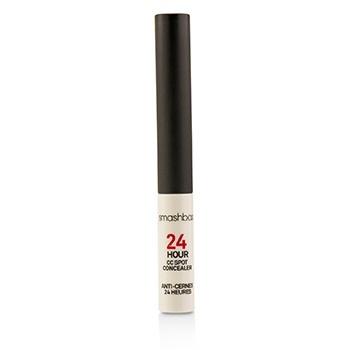 Smashbox 24 Hour CC Spot Concealer - Medium