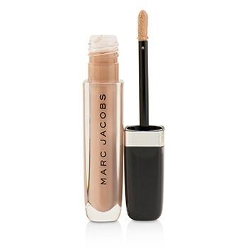 Marc Jacobs Enamored Hi Shine Gloss Lip Lacquer - # 312 Sugar Sugar