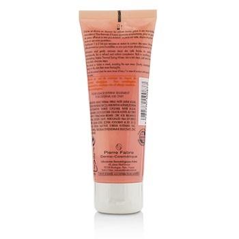 Avene Gentle Exfoliating Gel - For All Sensitive Skin