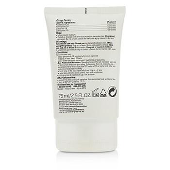 La Roche Posay Toleriane Double Repair Moisturizer UV SPF 30 545846