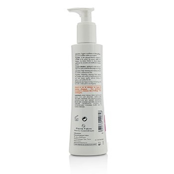 Avene Antirougeurs Clean Redness-Relief Refreshing Cleansing Lotion - For Sensitive Skin Prone to Redness