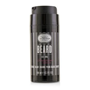 The Art Of Shaving Stubble Balm - Sandalwood Essential Oil