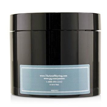 The Art Of Shaving Shaving Cream - Eucalyptus Essential Oil