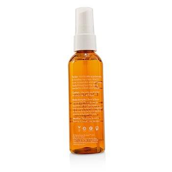 Dr Dennis Gross C + Collagen Perfect Skin Set & Refresh Mist