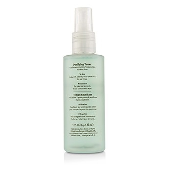Epionce Purifying Toner - For Combination to Oily/ Problem Skin