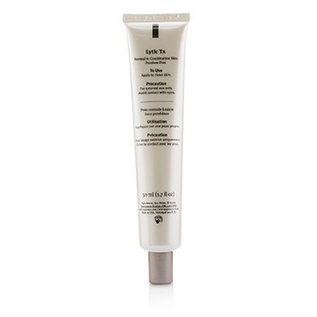 Epionce Lytic Tx Retexturizing Lotion - For Normal to Combination Skin